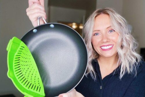 3 TikTok-viral kitchen gadgets that are incredibly useful
