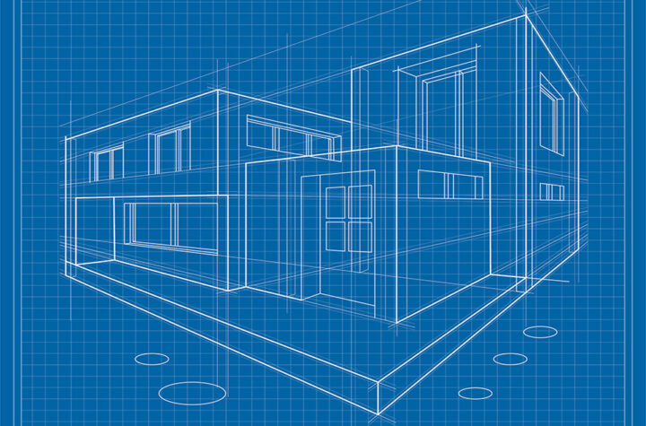 New apps to simplify extension application process for homeowners