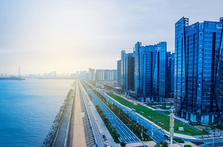 China's Permanent Residence Application for Guangdong: An Explainer