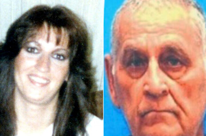 Florida police solve 35-year-old murder cold case with advances in DNA technology