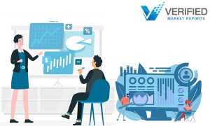 Electronic Cigarette and Tobacco Vapor Market Size and Growth 2021-2028