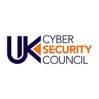 UK Cyber Security Council opens membership application process