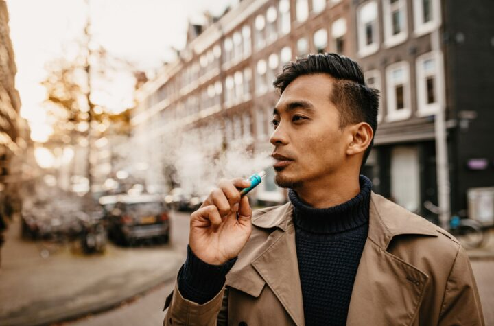 Altria Halts IQOS Expansion After British American Tobacco Wins Patent Infringement Ruling
