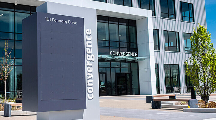 Discovery Park District partners with Purdue SMART Consortium to advance Internet of Things technology and use cases