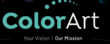 Former Cenveo Commercial Printing Plants Sold to Form ColorArt