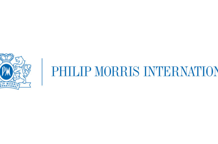 Philip Morris International Launches New IQOS ILUMA in Japan to Accelerate the Achievement of a Smoke-Free Future