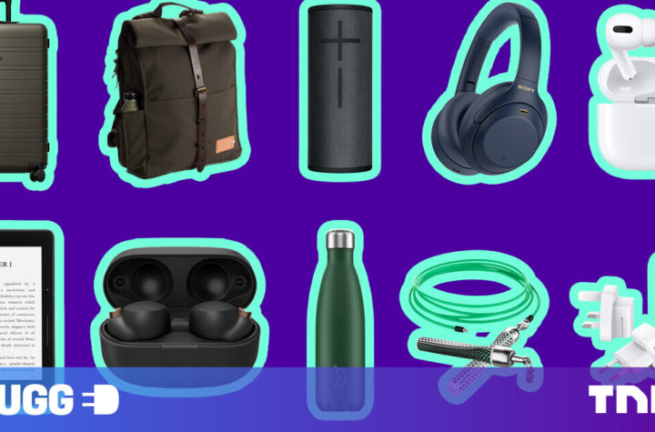 The best gear and gadgets for travelers (2021)