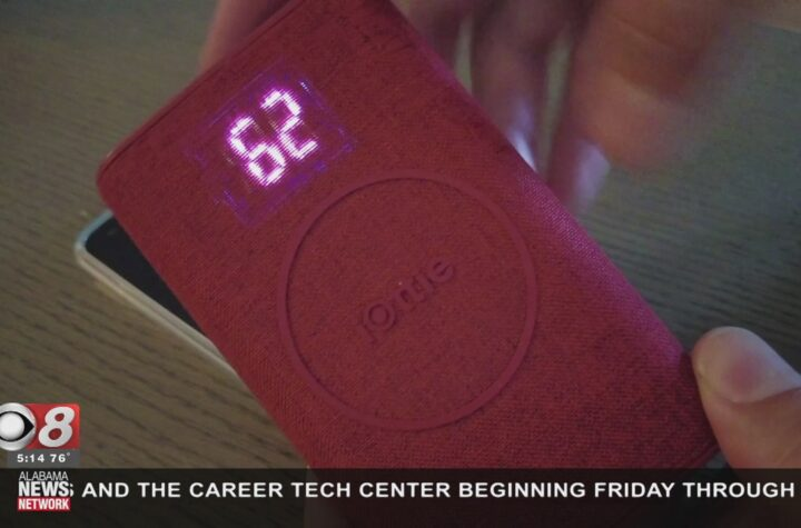 What the Tech? Back to School Gadgets for Parents