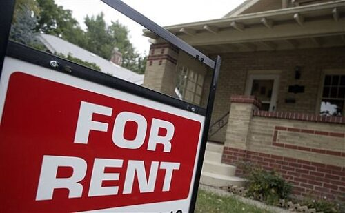 Washington County lags Benton County in clearing federal rental assistance, records show