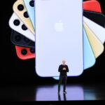 Apple Unveils the New iPhone: What to Know