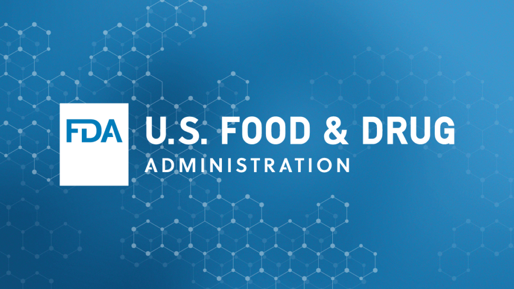 FDA Makes Significant Progress in Science-Based Public Health Application Review, Taking Action on Over 90% of More Than 6.5 Million 'Deemed' New Tobacco Products Submitted