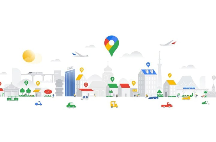 Google Maps Guide: How to Turn on Speed Limit Warning
