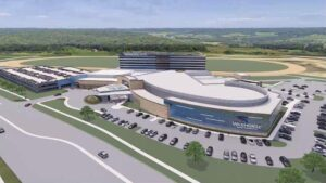It's likely to be months before Lincoln casino, others can get licenses | National News
