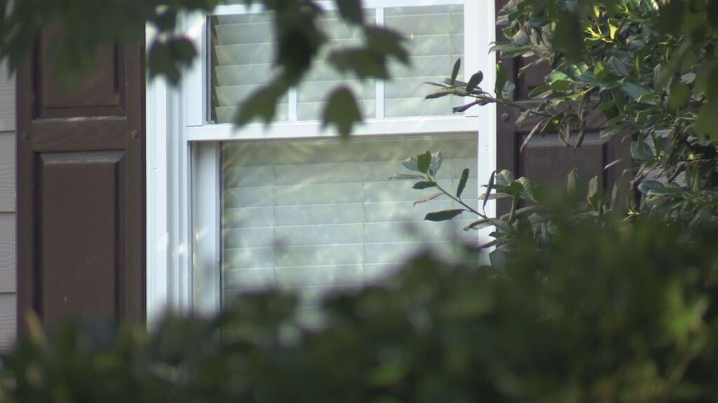 NC Senate approves bill aimed at allowing landlords easier access to rental assistance program
