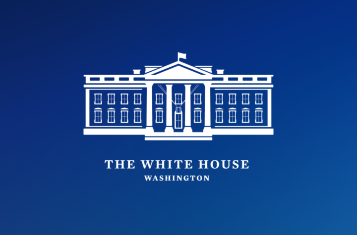 On-the-Record Press Call by Office of Science and Technology Policy Director Dr. Eric Lander and NSC Director for Global Health Security and Biodefense Dr. Beth Cameron on American Pandemic Preparedness
