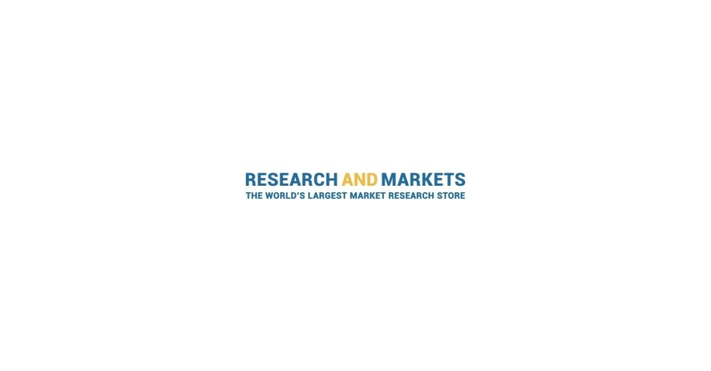 Payments Hub Market and Vendor Solutions: Technology Advances Offer a New Perspective - ResearchAndMarkets.com